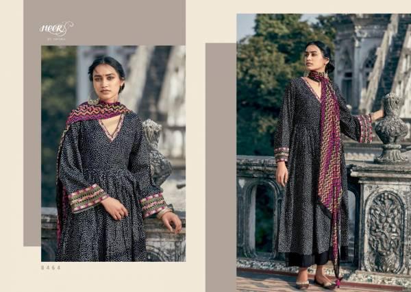 Kimora Hasart Cotton designer Palazzo Suit Collection