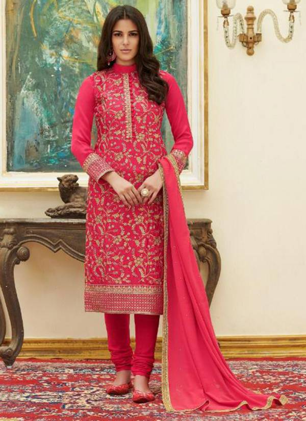 Bela Fashion Rutba Series 2511-2516 Satin With Embroidery Work Churidar Suits Ramazan Special Collection