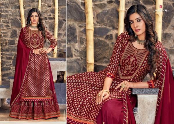 Kessi Natraj Vol - 3  Rayon Heavy Embroidery Work wedding Wear Readymade Lehenga Suit collection