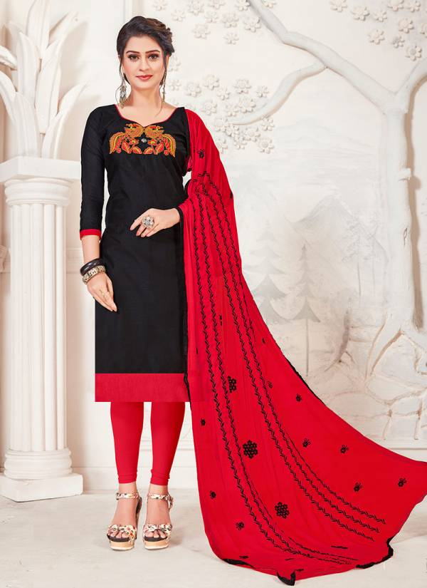 Rahul NX Lollipop Series 1001-1011 Modal Silk Stylish Look Party Wear Readymade Suits Collection