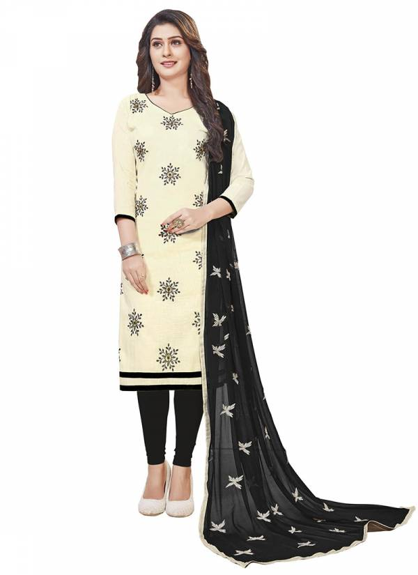 Rahul NX Maharani Series 1001AB-1011AB South Cotton With Embroidery Work Readymade Designer Suits Collection