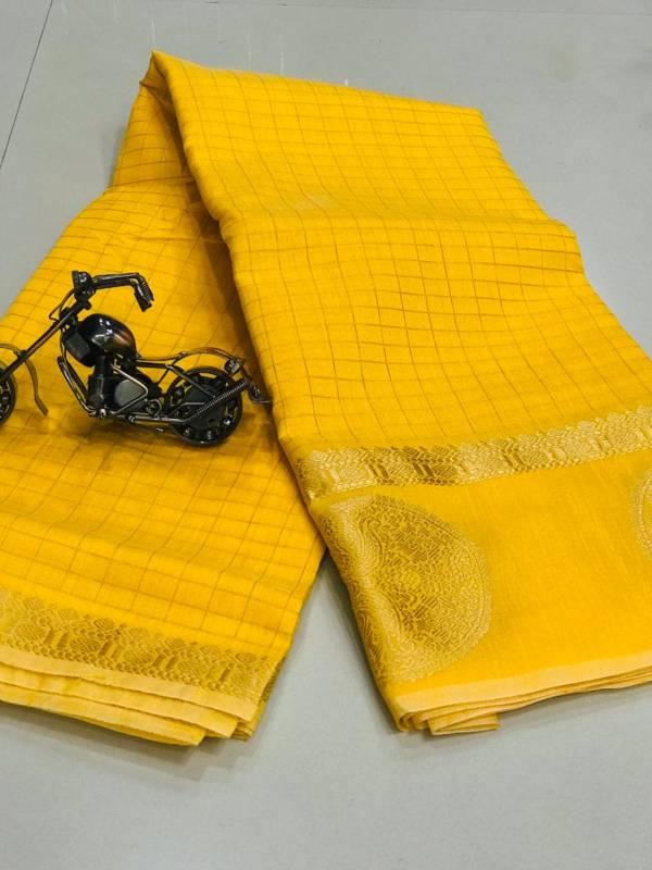 Nakshatra Fashion Studio Vol 3 Cotton Silk Fancy Digital Printed Wedding Wear Designer Sarees Collection