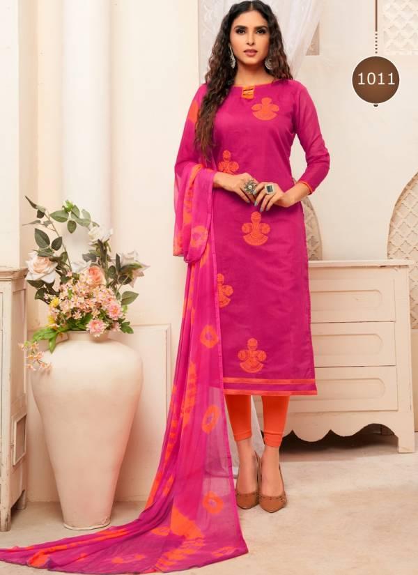 Rahul NX Mango Series 1-13 Modal Silk New Designer Readymade Salwar Suits Collection
