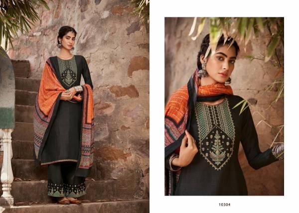 Deepsy Rimzim Cotton Trending Patiyala Salwar Suit Collection