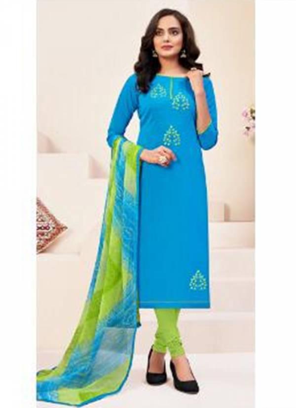 Vishnu Impex Malaika Vol 4 Series 16001-16012 Diamond Fancy Cotton Stylish Work Salwar Suits Collection