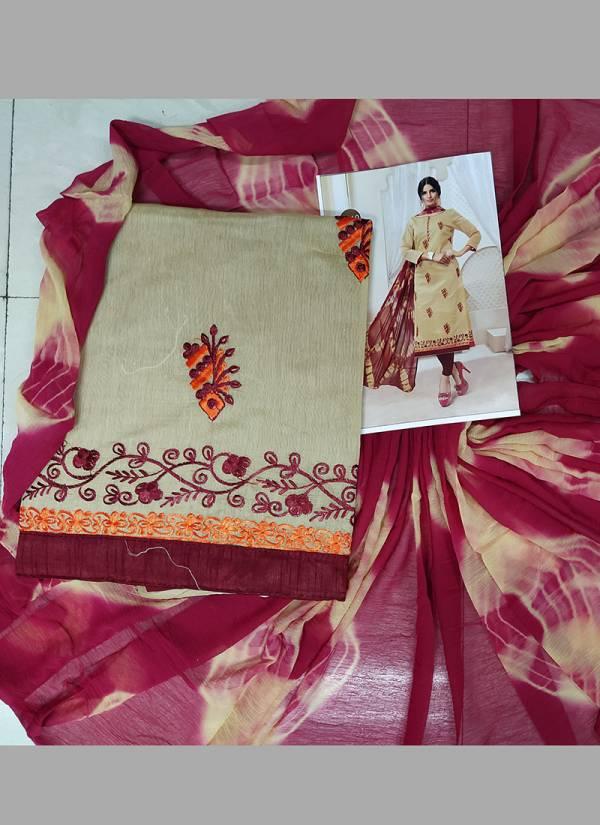Rahul NX Mango Series 1-13 Modal Silk New Designer Non Catalog Salwar Suits Collection