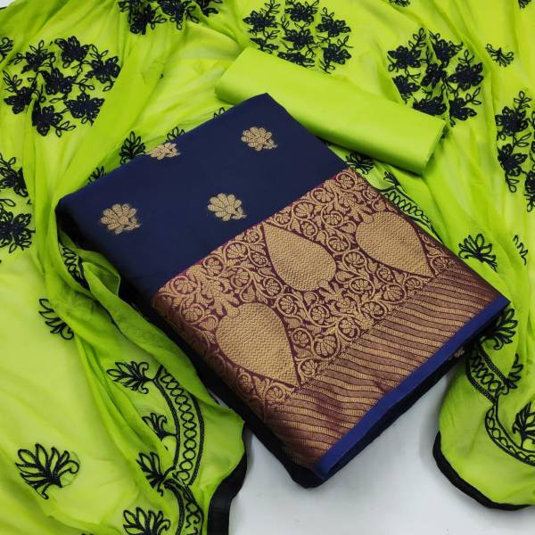 Designer Suits Kulfi Vol 3 Series N-1 - N-12 Banarasi Jacquard With Non Catalog Designer Exclusive dress Material Suits Collection