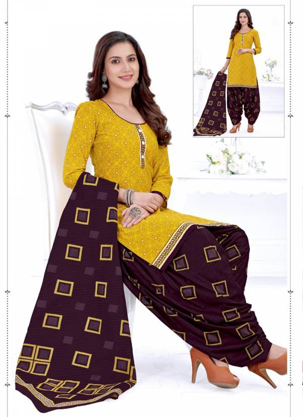 Shree Ganesh Panchi Vol 4 Series 5301-5315 Buy Now Wholesale Prices Pure Cotton Printed Daily Wear Readymade Patiyala Suits Collection