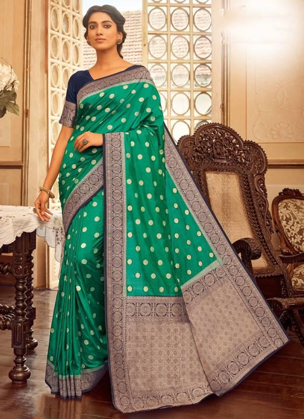 Sangam Orange Cotton Series ORANGECOTTON-10001-ORANGECOTTON-10006 Cotton New Designer Festival Wear Sarees Collection