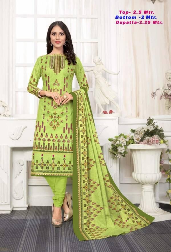 Apple Razia Sultan Karachi Cotton Vol 26 Series 26001-26010 Karachi Cotton Buy Now New Fancy Regular Wear Straight Suits Collection