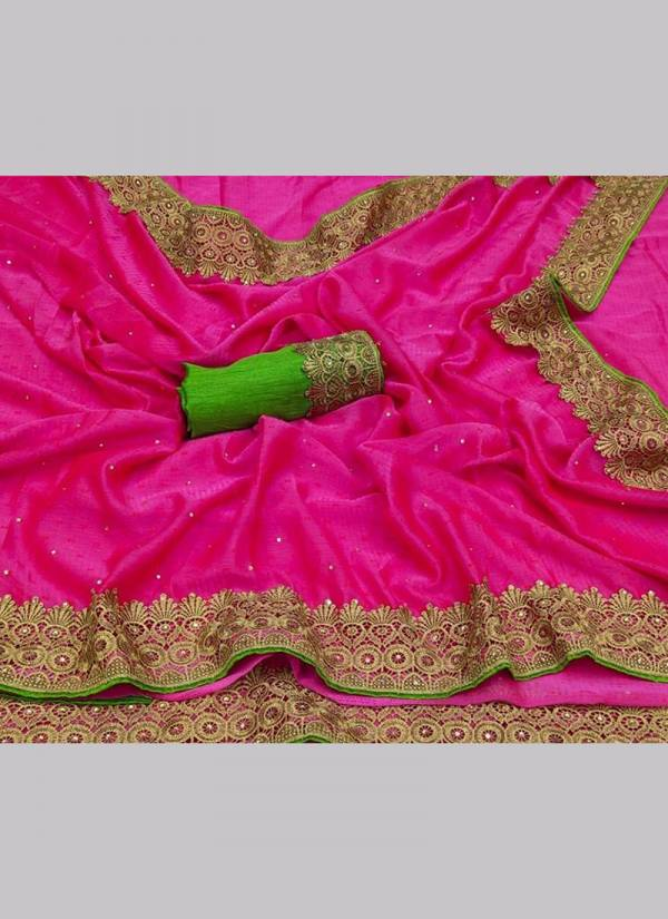 Razzo Export Series 01-07 Pure Thousand Butti Silk With Self Weaving Work Festival Wear Sarees Collection