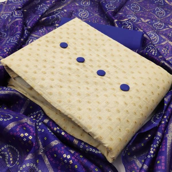 Designer Suits Series 1-4 Khadi Cotton Digital Printed Designer Non Catalog Salwar Suits Collection