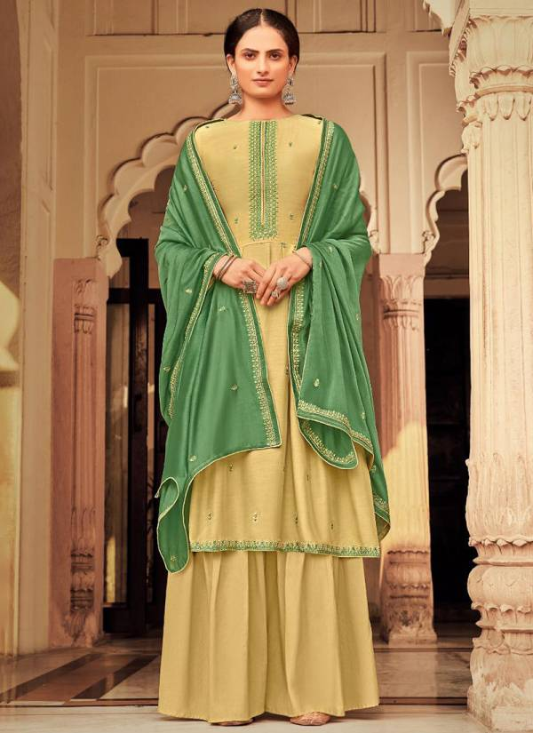 Bela Fashion Razi Series 1827-1833 Viscose Muslin Festival Special Straight Suits Collection