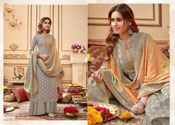 Kala Fashion Bandhej Cotton Fancy Digital Printed Work Party Wear designer Sarees Collection