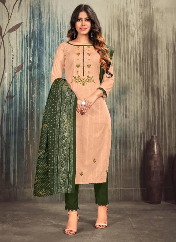 Vastu Tex Pirona Series 01-10 Pure Lawn Cotton With Schiffli & Embroidery Work Latest Designer Daily Wear Straight Suits Collection