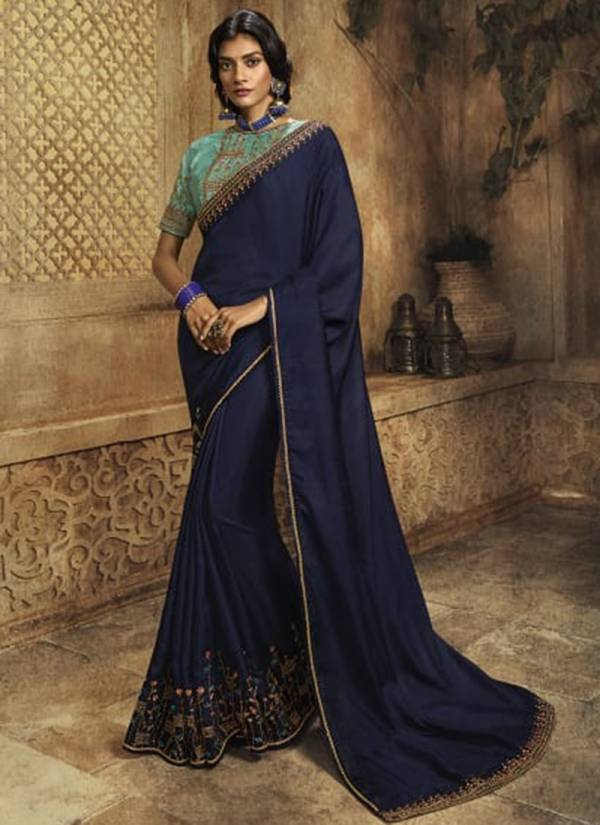 Ardhangini Vol 1 Fiona Series 101-109 Barfi Silk Latest Fetival Season Designer Exclusive Sarees Collection