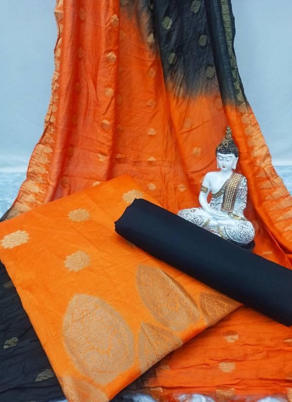 Rahul NX Kanchipuram Series 1K-10K Latest New Designer Banarasi Jacquard Traditional Wear Salwar Suits Colletion
