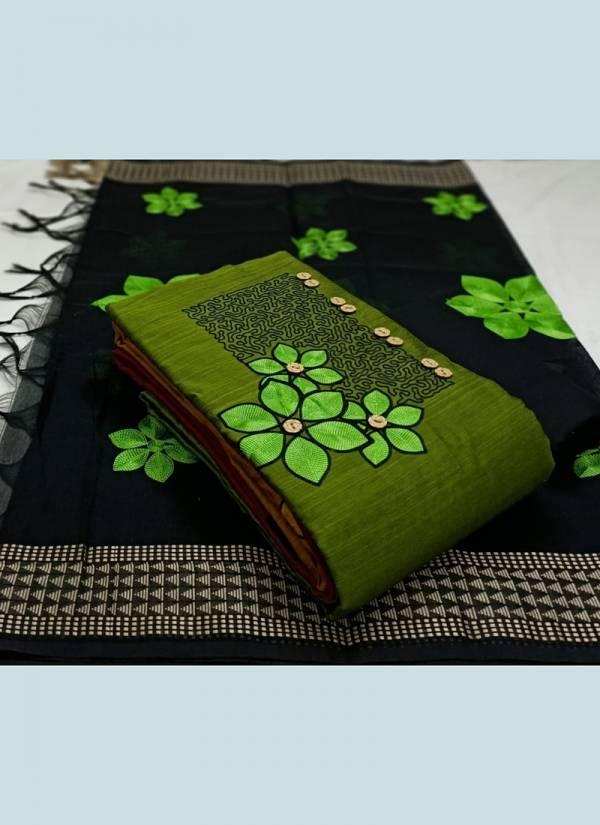 Designer Suits Series 1-5 Slub Cotton New Designer Salwar Suits Dress Material Buy Now Collection