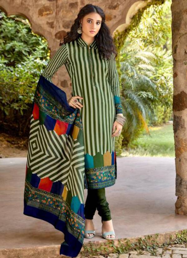 Sweety Fashion Jasmine Vol 21 Series 1001JASMINE-1012JASMINE Soft Cotton Lawest Prices Daily Wear Churidar Suits Collection
