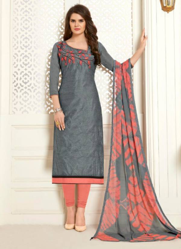 Jinesh NX Amizara Vol 1 Series 1101-1112 New Modal cotton Heavy Jal Work Suits Collection