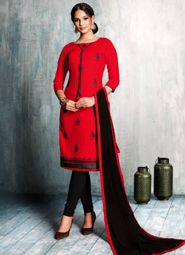 Jinesh NX Aashmita Vol 1 Series 1001-1012 Latest Festival Wear Cotton Suits Collection