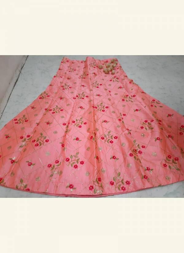 Devi-Creation-Series-10-A-14-E-Party-Wear-Silk-Readymade-Skirt-Collection