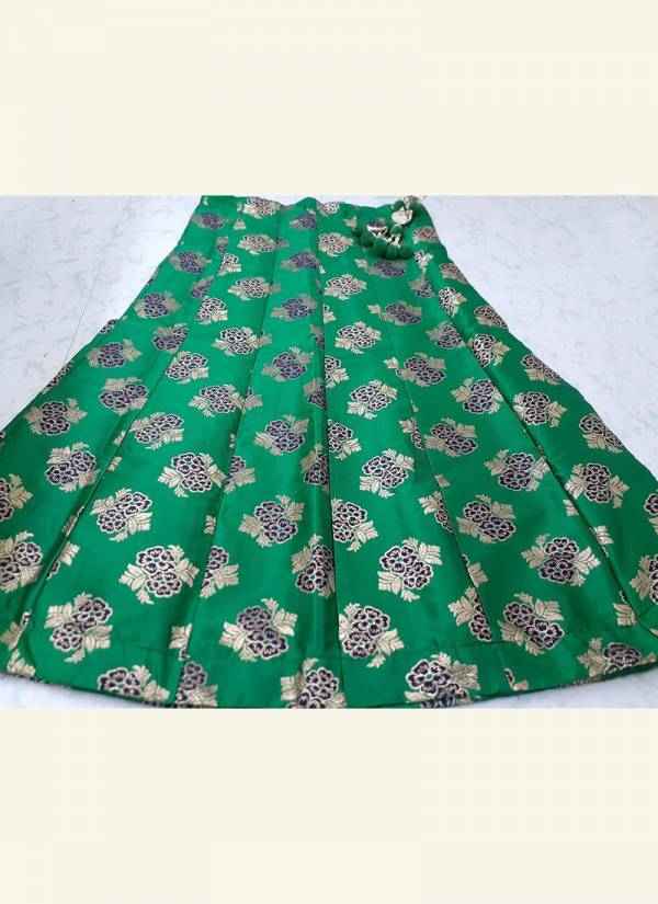 Devi-Creation-Series-4-A-15-C-Silk-Latest-Skirt-Collection