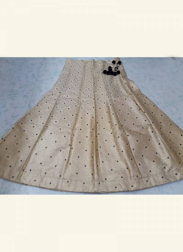 Devi-Creation-Series-1-A-3-A-Silk-Latest-Skirt-Collection