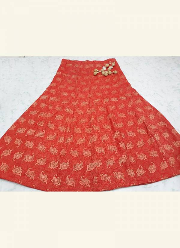 Devi-Creation-Series-16-A-28-A-Silk-Latest-Skirt-Collection