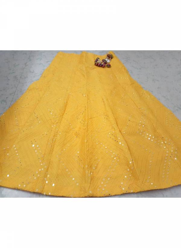 Devi-Creation-Series-1-B-5-A-Party-Wear-Silk-Readymade-Skirt-Collection