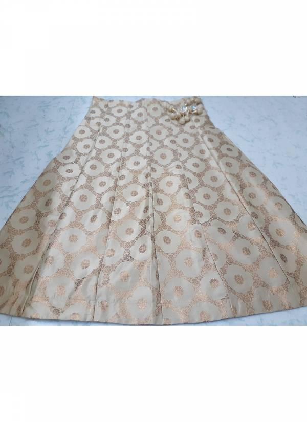 Devi-Creation-Series-28-B-38-Silk-Latest-Skirt-Collection