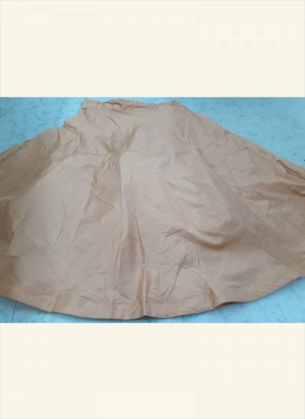 Devi-Creation-Series-5B-19-New-Designer-Silk-Skirt-Collection
