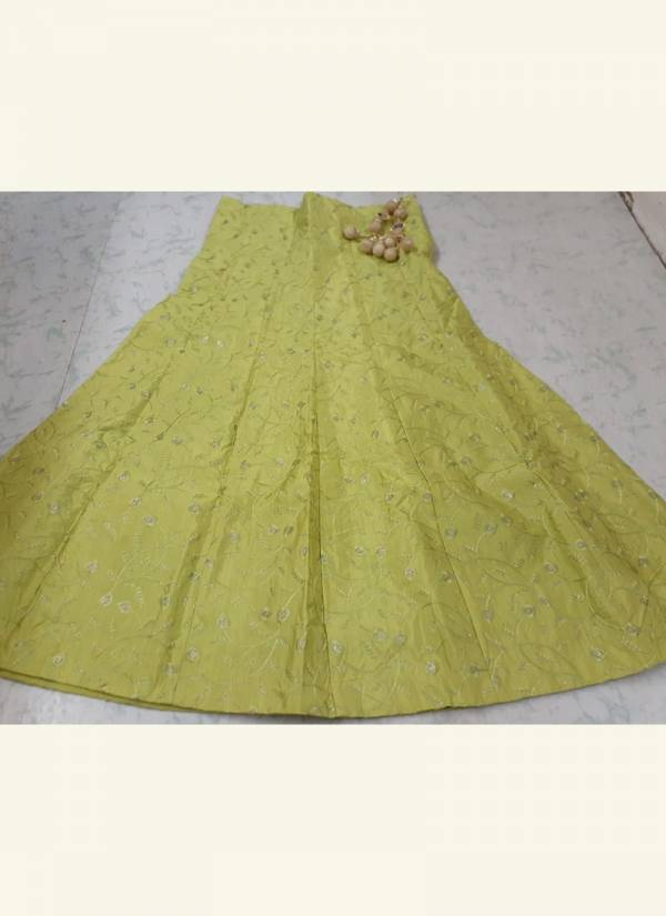 Devi-Creation-Series-7-B-9-D-Party-Wear-Silk-Readymade-Skirt-Collection
