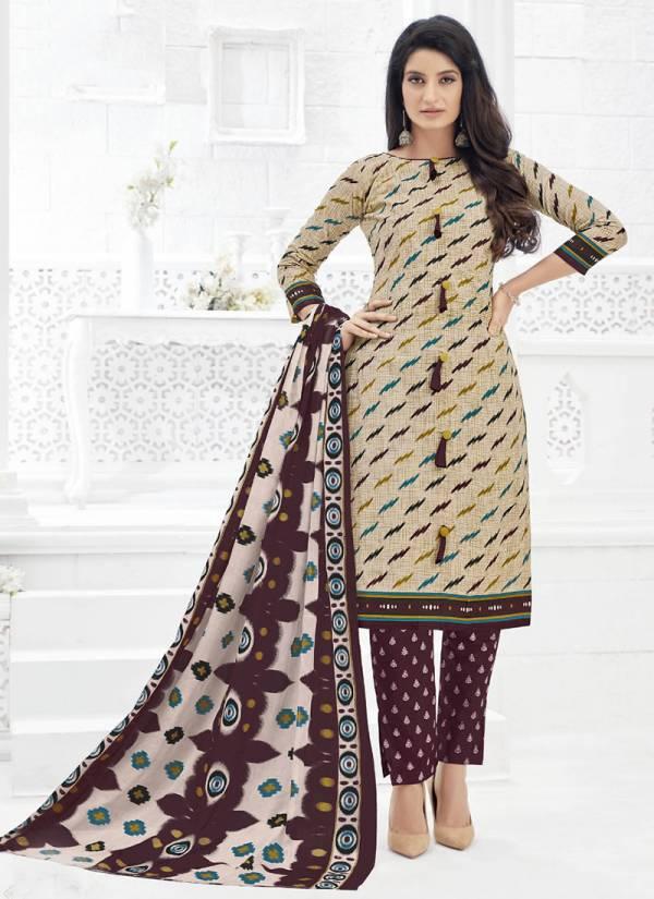 Pankhudi Falak International Vol 1 Fancy Fabric Stylish Look Regular Wear Suits Collection