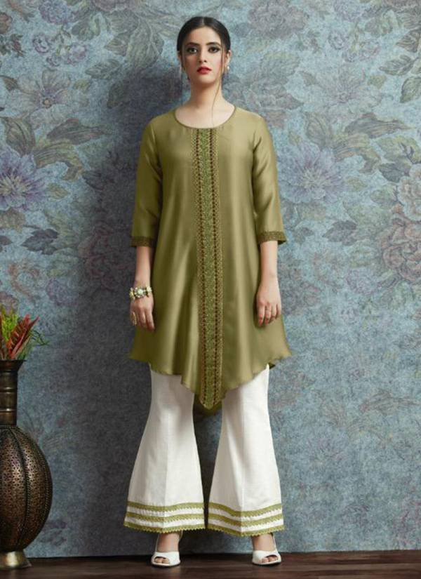 Gulzar G-lite Series 220-225 Modal Satin New Style Fancy Suits Collection