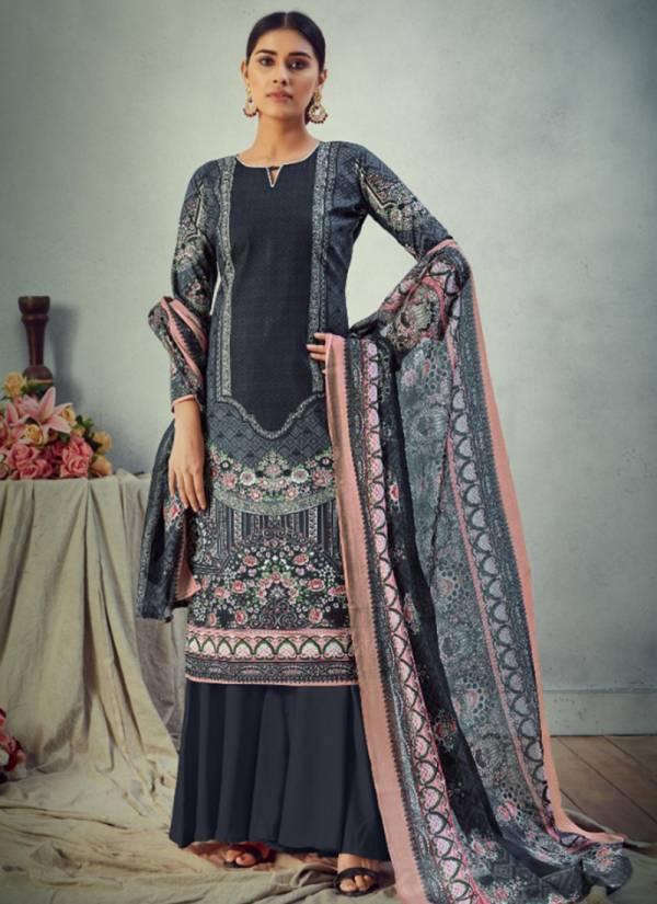 Harshit-Fashion-Hub-Gul-Badan-Series-653-001---653-010-Pure-Cambric-Cotton-Digital-Style-Pakistani-Print-Suits-Collection
