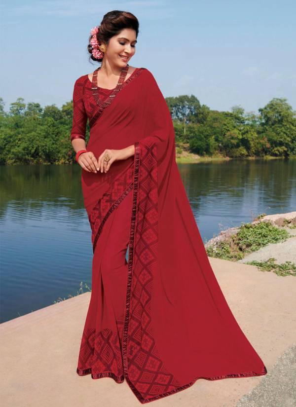 Subhash-Saree-Hero-Series-10271-10294-Sana-Silk-And-Georgette-Printed-Saree-Regular-Wear-Collection