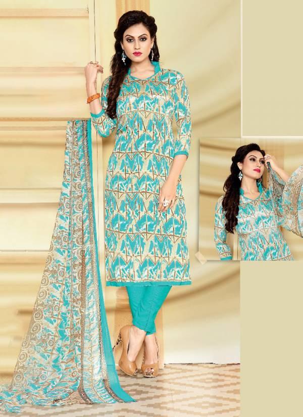 Varun Italian Silk Vol 10 Series 1001-1016 Silk Crepe New Design Fancy Suits Collection