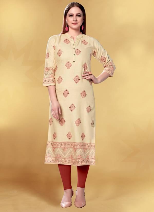 Vee-Fab-Jolie-Series-101-108-New-Designer-Rayon-Foil-Print-Kurti-Collection-