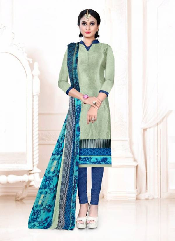 Kavya Edition 8 Turckey Latest Regular Wear Suits Collection 4503-4514