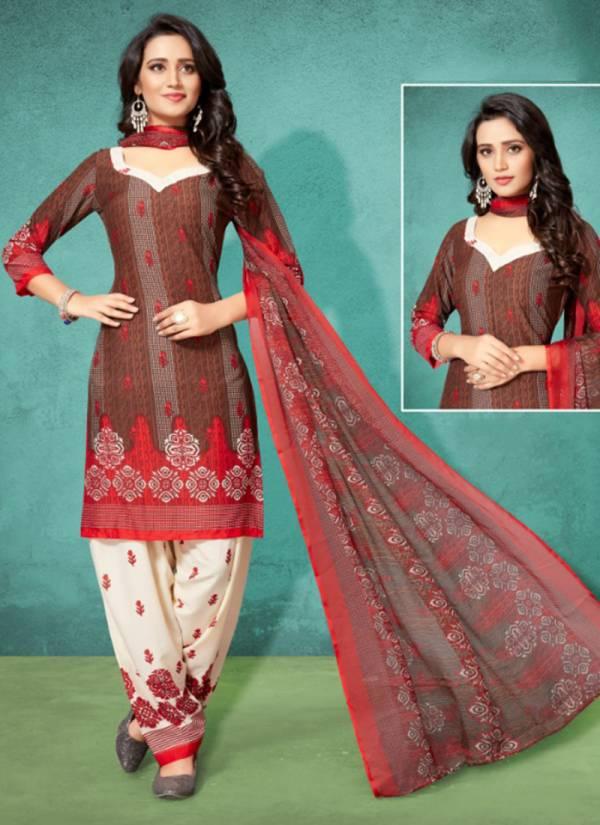 Varun-Kavya-Series-1001-1016-Regular-Wear-Leon-Fancy-Suits-Collection