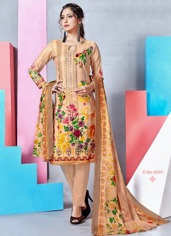 Mishri-Creation-Lawn-Cotton-4-Series-4001-4010-Latest-Lawn-Cotton-Stylish-Look-Daily-Wear-Suits-Collection