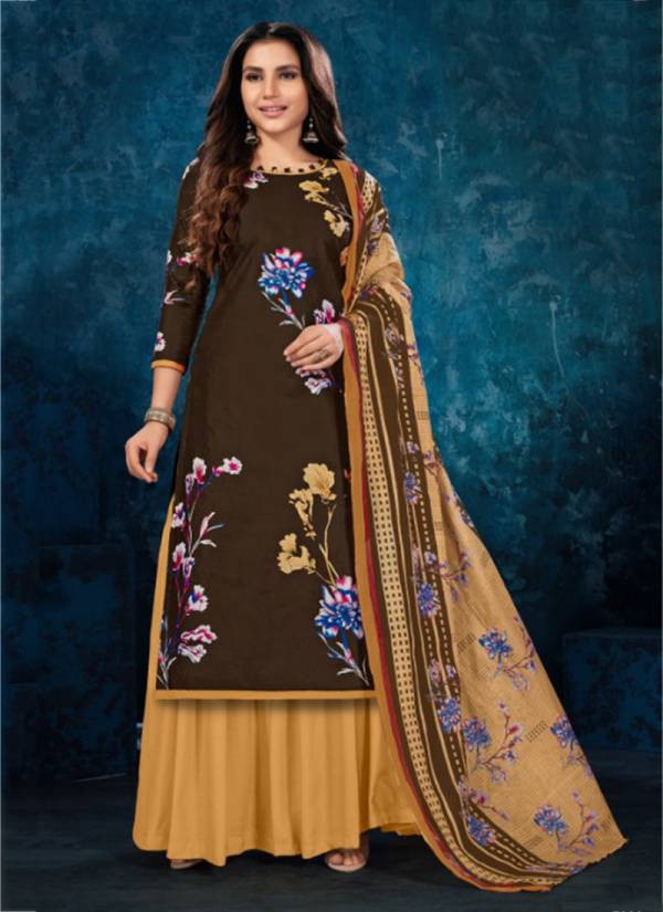 Mishri Creation Maya Vol 3 Series 301-310 Latest Cotton Daily Wear Salwar Suits Collection