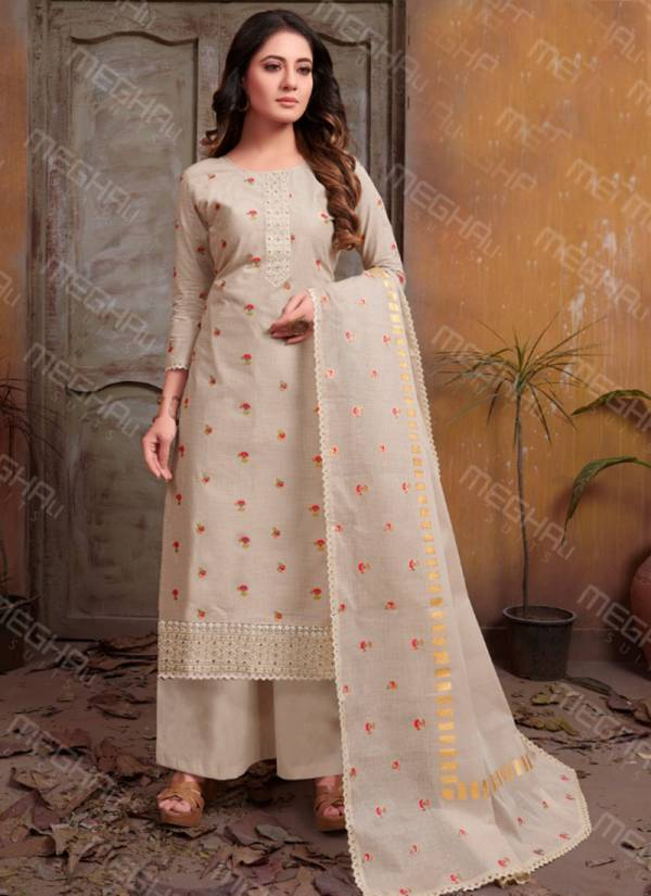 Meghali-Mirza-Series-5523-5528-Cambric-With-Self-Print-Designer-Suits-Collection-