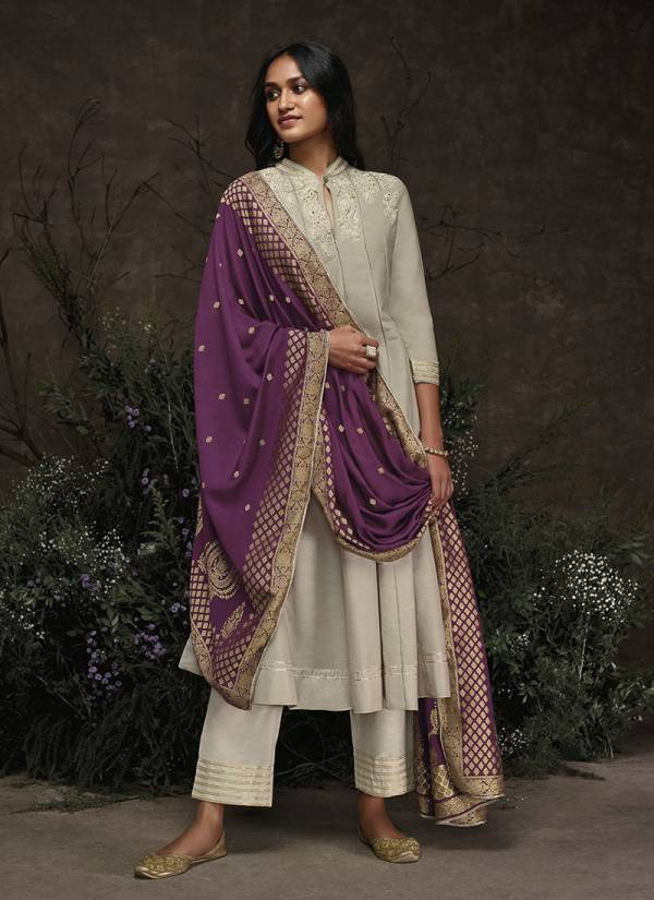 Noora Aaria Silk With Embroidery Work Latest Readymade Suits Collection J 11-J 16