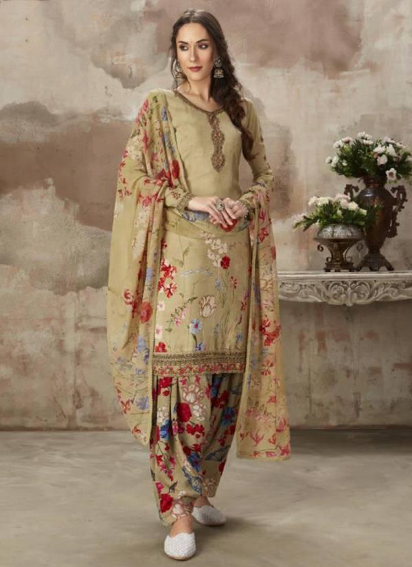 Lavina-Panjab-Da-Patiyala-Series-11001-11007-Silk-Crepe-Self-Embroidery-Work-Trendy-Look-Suits-Collection