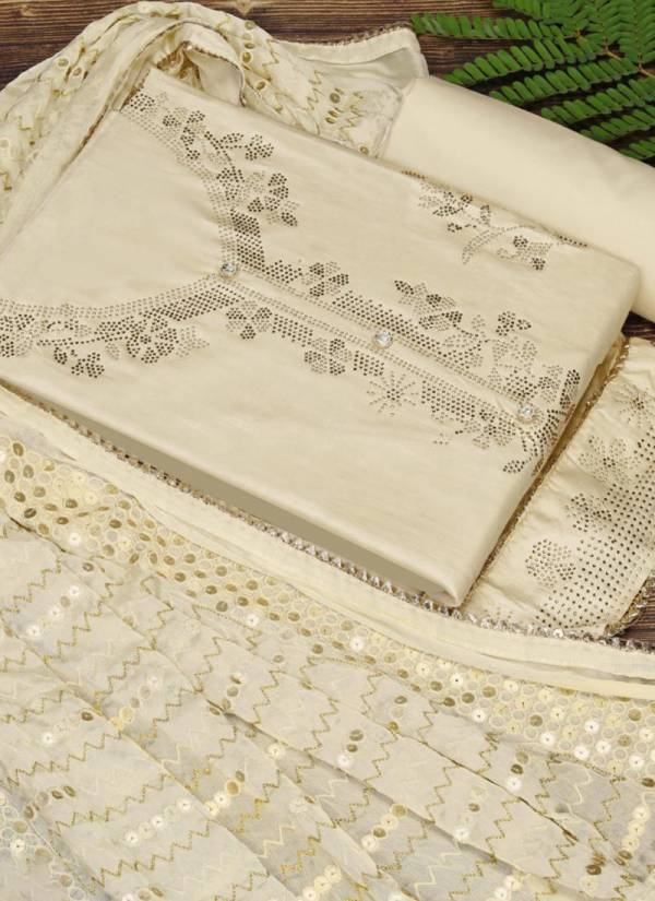 Phillauri Vol 19 Kesari Exports Series 1901-1904 Jam Cotton Festival Wear Non Catalog Suits Collection