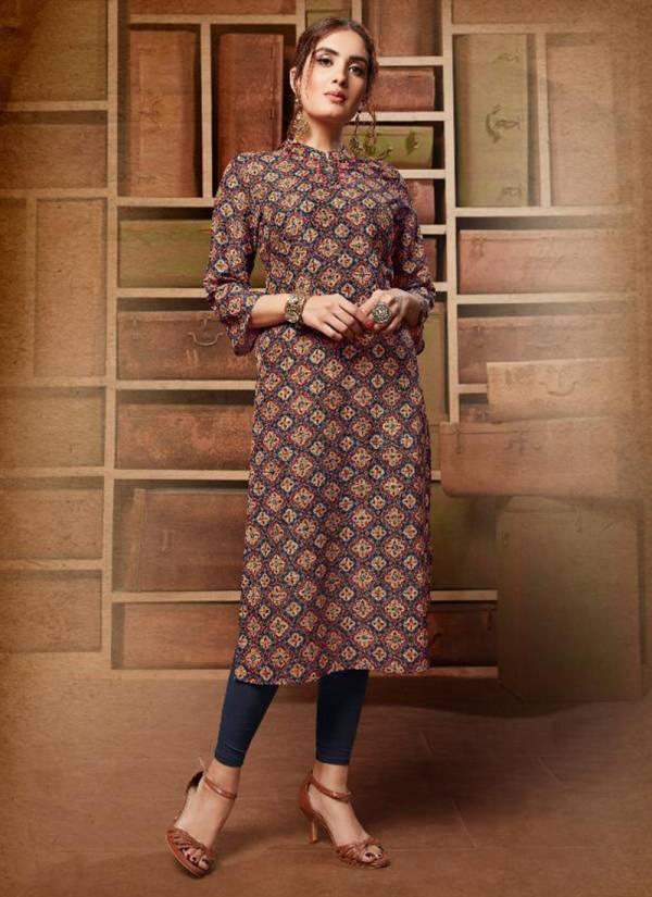 Radhak-Rukmee-Vol-15-Series-1550-1559-Silk-Stylish-Look-Long-Kurti-Collection