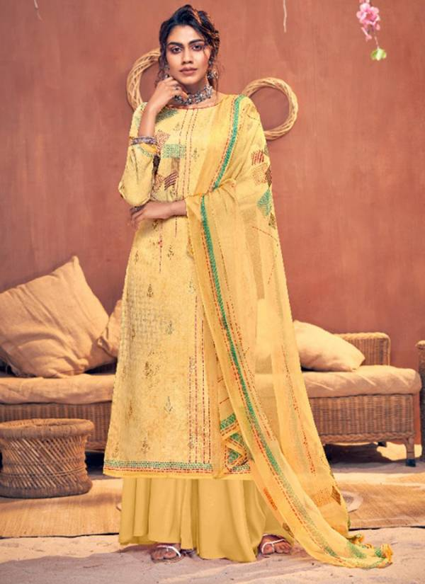 Alok-Suit-Saahira-Series-666-001-666-008-Pure-Wool-Pashmina-Digital-Print-With-Self-Stylish-Embroidery-Work-Salwar-Suits-Collection
