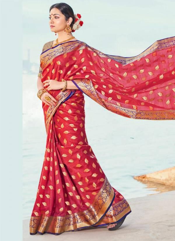 Sangam-Satrangi-Series-1001-1006--Silk-Fancy-Heavy-And-Trendy-Fashion-Saree-Collection